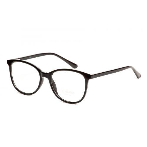 Ochelari protectie calculator Femeie Ovali 9204 C1