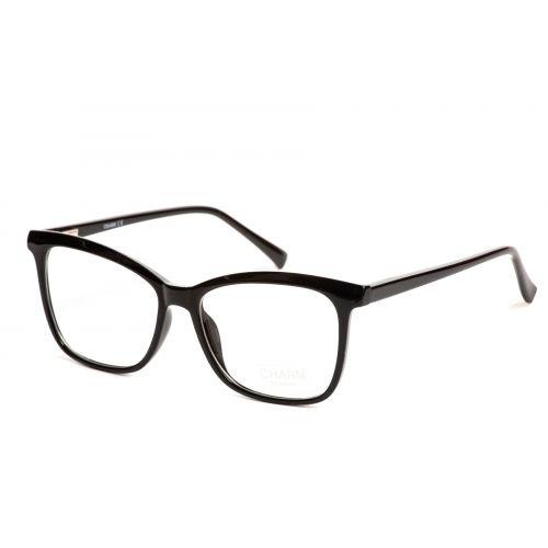 Ochelari protectie calculator Femeie Patrati 501B C1