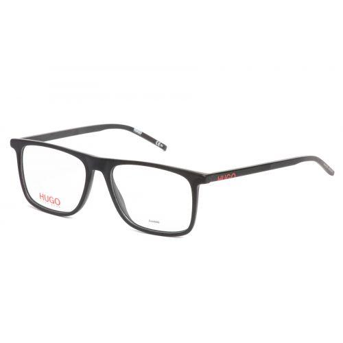 Ochelari de vedere Hugo Boss Barbat Dreptunghiulari HG1057 003