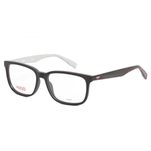Ochelari de vedere Hugo Boss Barbat Dreptunghiulari HG0267 0AM
