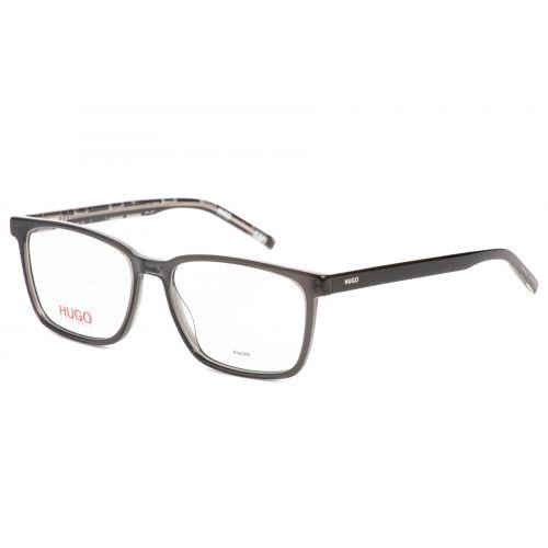 Ochelari de vedere Hugo Boss Barbat Dreptunghiulari HG1074 5RK