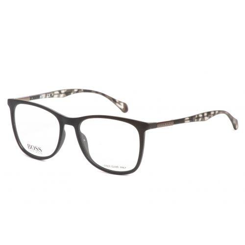 Ochelari de vedere Hugo Boss Barbat Ovali BOSS 0825 YV4