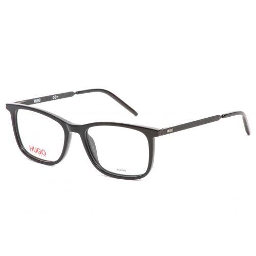 Ochelari de vedere Hugo Boss Barbat Patrati HG1018 807