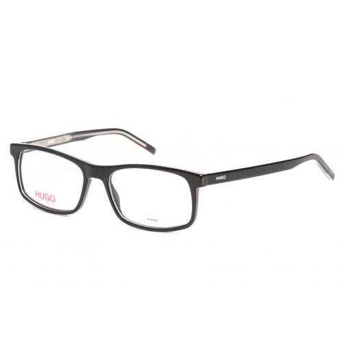 Ochelari de vedere Hugo Boss Barbat Dreptunghiulari HG1004 7C5