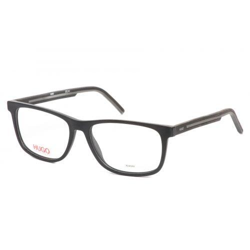 Ochelari de vedere Hugo Boss Barbat Dreptunghiulari HG1048 003