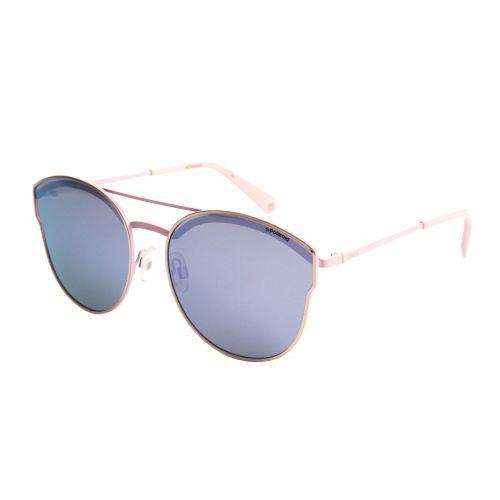 Ochelari de soare Polaroid Dama Cat Eye PLD 4057/S  3YGMF