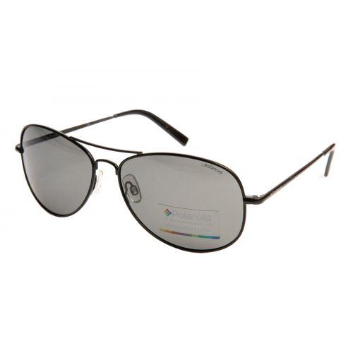 Ochelari de soare Polaroid Barbat Oval PLD1011/SL 003AH