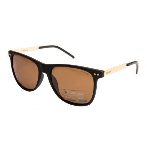 Ochelari de soare Polaroid Unisex Oval PLD1028/S  SASOP