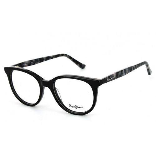 Ochelari de vedere Pepe Jeans dama Rotunzi 3288 C1