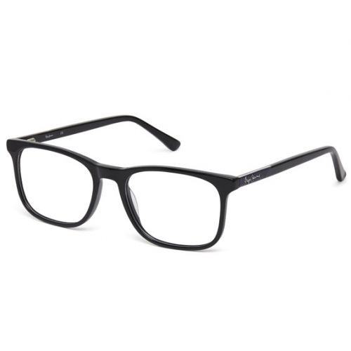 Ochelari de vedere Pepe Jeans Barbat Dreptunghiulari PJ3315 C1
