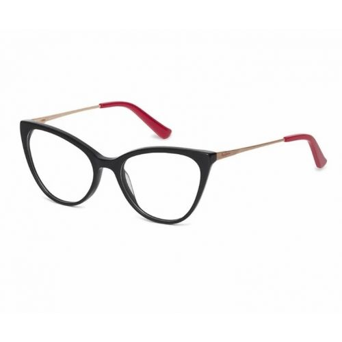 Ochelari de vedere Pepe Jeans Dama Cat Eye PJ3360 C1
