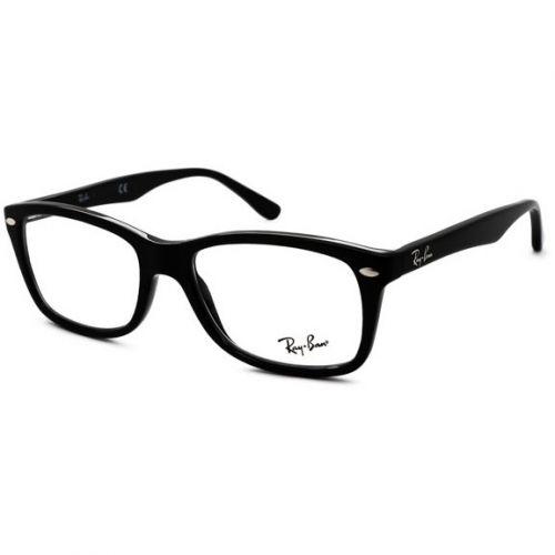 Ochelari de vedere Ray Ban barbat Wayfarer RB 5228 2000