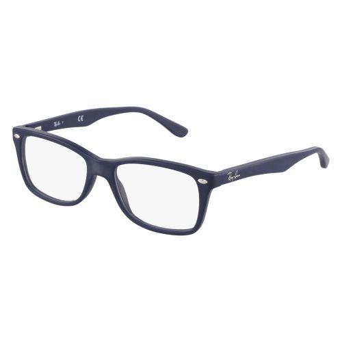 Ochelari de vedere Ray Ban barbat Wayfarer RB  5228 5583