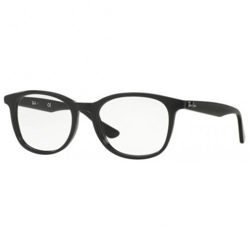 Ochelari de vedere Ray Ban Unisex Ovali RB 5356 2000