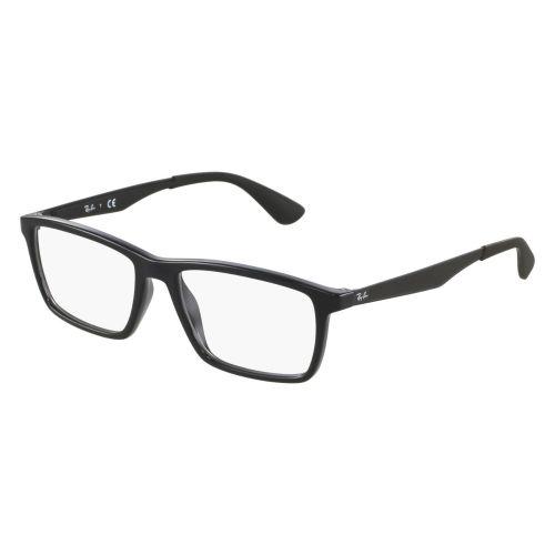 Ochelari de vedere Ray Ban Dreptunghiulari RB  7056 2000