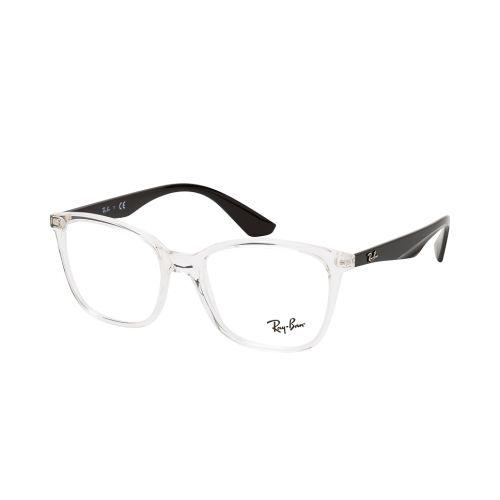 Ochelari de vedere Ray Ban Barbat Wayfarer RB 7066 5943