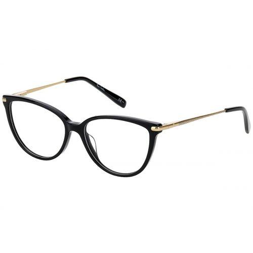 Ochelari de vedere Pierre Cardin Dama Cat Eye PC 8483 807