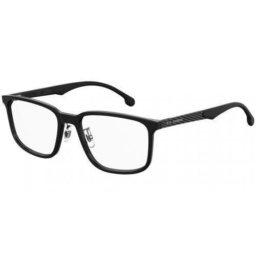 Ochelari de vedere Carrera Barbat Patrati 8840/G 807