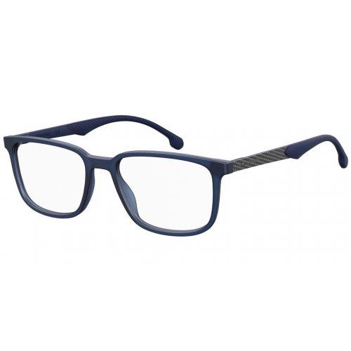 Ochelari de vedere Carrera Barbat Patrati 8847 PJP