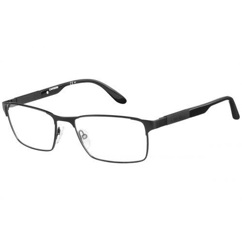 Ochelari de vedere Carrera Barbat Dreptunghiulari CA8822 10G