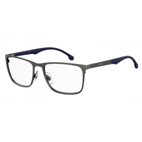 Ochelari de vedere Carrera Barbat Patrati CA8838 R80