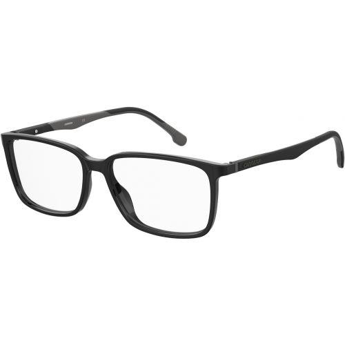 Ochelari de vedere Carrera Barbat Patrati CA2012T 807