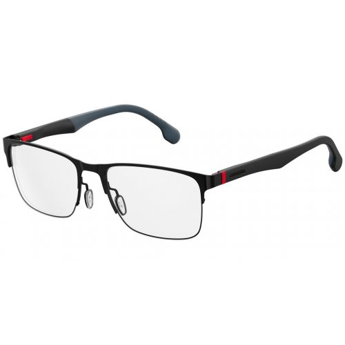 Ochelari de vedere Carrera Barbat Patrati CA8830/V 807