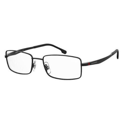 Ochelari de vedere Carrera Barbat Dreptunghiulari CA8855 003