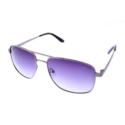 Ochelari de soare Kotys Barbat Patrati KTP002 C2
