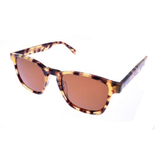 Ochelari de soare Kotys Barbat Wayfarer KTS028 C2