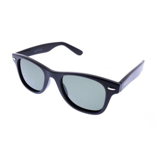 Ochelari de soare Kotys Copii Wayfarer KTS032 C1