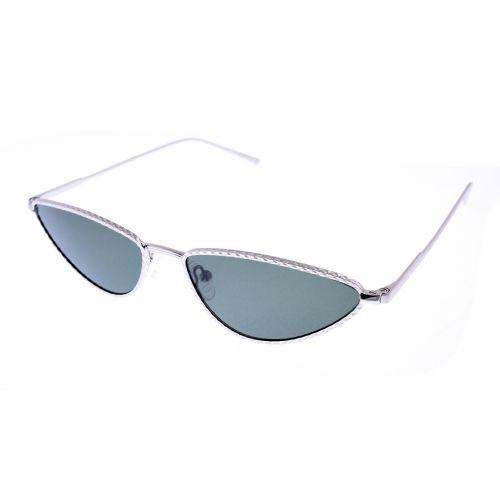 Ochelari de soare Kotys Dama Cat Eye KTS501 C1