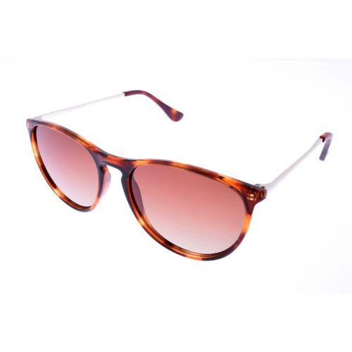 Ochelari de soare Kotys Dama Ovali KTS030 C2