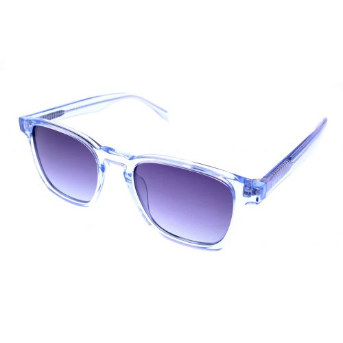 Ochelari de soare Kotys Barbat Wayfarer KTS028 C1