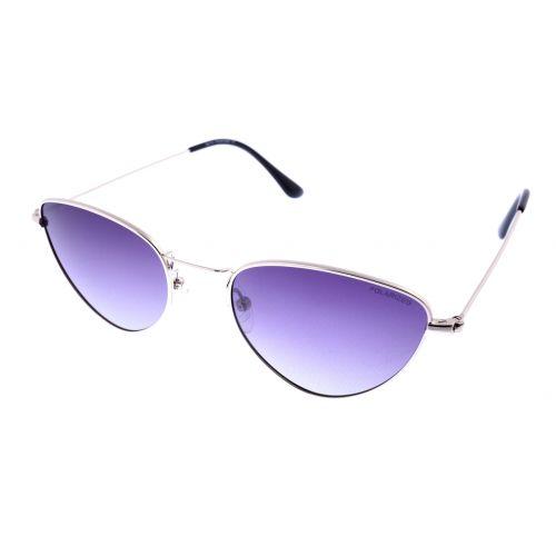 Ochelari de soare Kotys Dama Cat Eye KTP007 C3