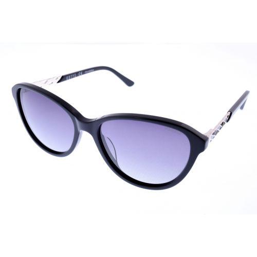 Ochelari de soare Kotys Dama Cat Eye KTMS003 C1