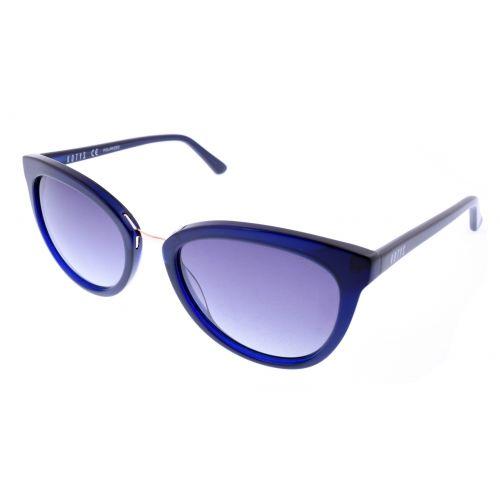 Ochelari de soare Kotys Dama Cat Eye KTMS005 C3