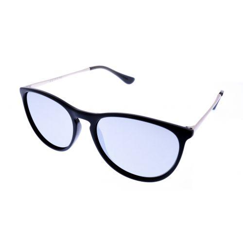 Ochelari de soare Kotys Dama Ovali KTS030 C1