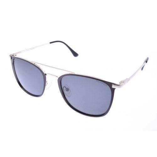 Ochelari de soare Kotys Barbati Ovali KTP001 C2