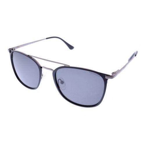 Ochelari de soare Kotys Barbati Ovali KTP001 C1