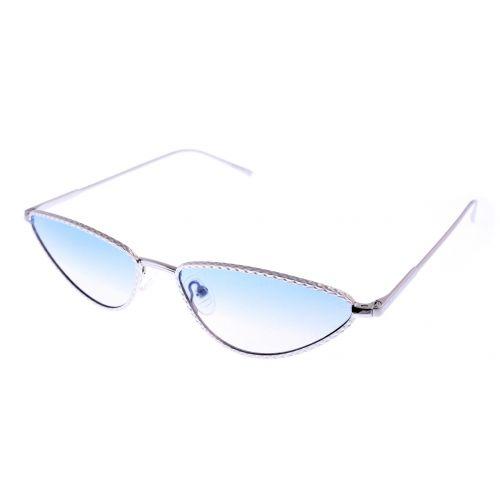 Ochelari de soare Kotys Dama Cat Eye KTS501 C2
