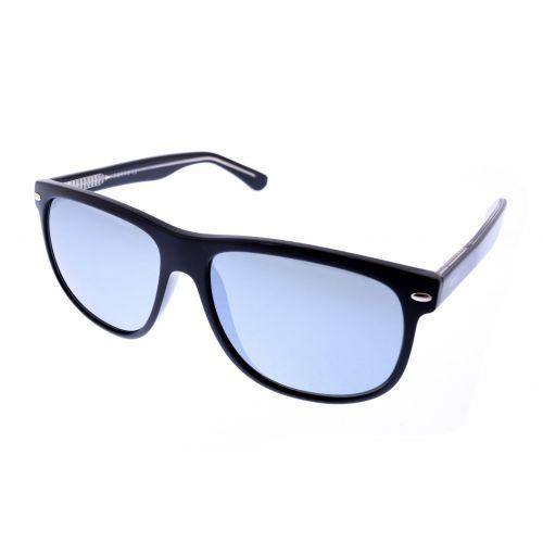 Ochelari de soare Kotys Barbati Ovali KTS027 C1
