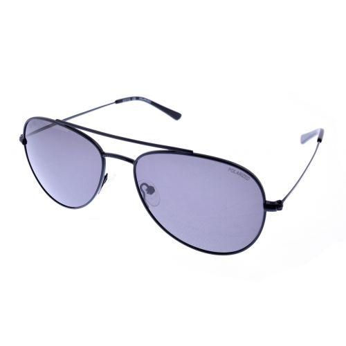Ochelari de soare Kotys Barbati Aviator KTMS501 C1