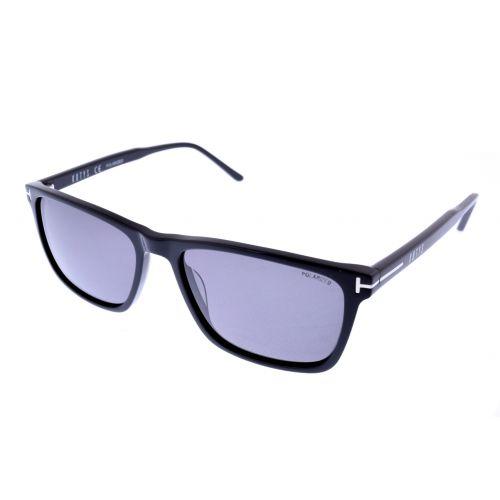 Ochelari de soare Kotys Barbat Dreptunghiulari KTMS006 C1