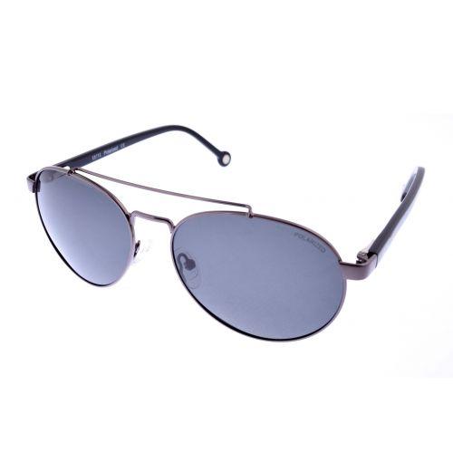 Ochelari de soare Kotys Unisex Aviator KTP005 C3