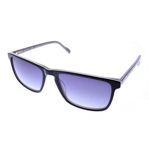Ochelari de soare Kotys Barbat Dreptunghiulari KTMS008 C2
