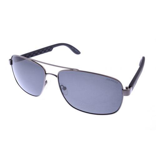 Ochelari de soare Kotys Barbat Dreptunghiulari KTP004 C2