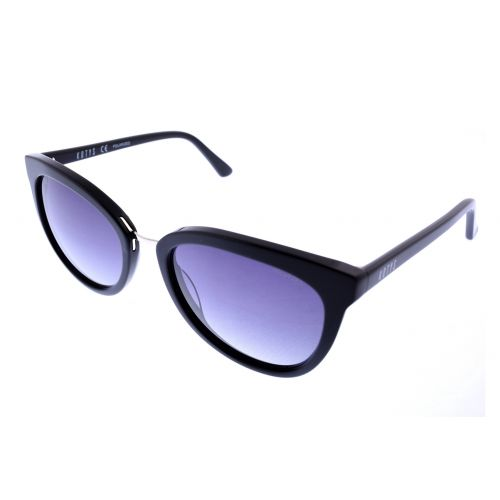 Ochelari de soare Kotys Dama Cat Eye KTMS005 C1
