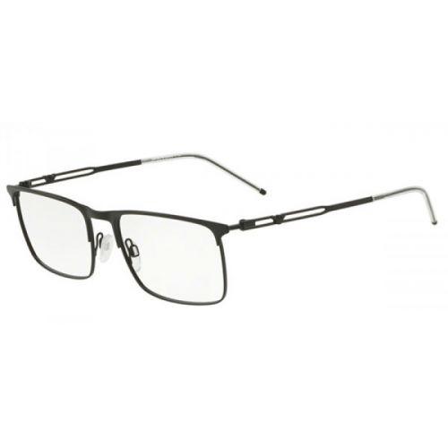 Ochelari de vedere Emporio Armani Barbat Dreptunghiulari EA 1083 3001