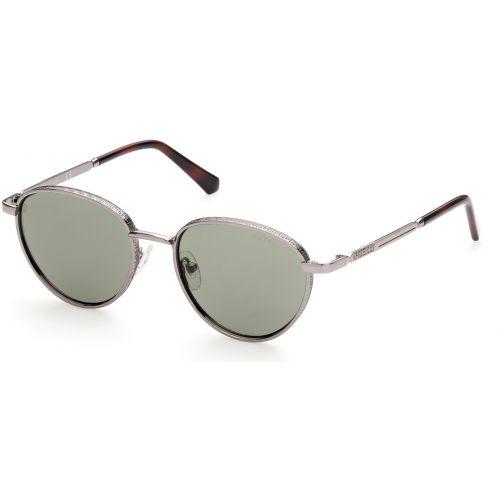 Ochelari de soare Guess Femeie Rotunzi GU5205 08N
